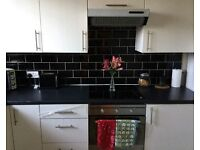 Great 1 bedroom flat in Belfast City Centre