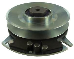 PTO Clutch Replaces Warner 5219-45