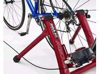 Minoura RDA 80 Cycle Trainer