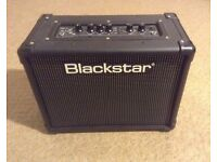 Blackstar ID:Core Stereo 20 Guitar Amp