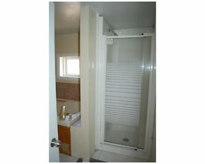 2 Bedroom Unit - 5 minutes from Downtown London Ontario image 11