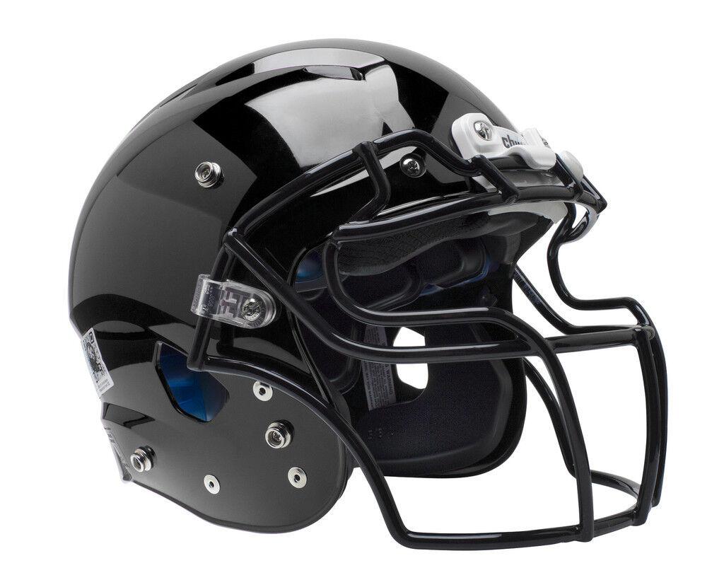 New Schutt 2018 17 Vengeance Pro Adult Football Helmet Various Sizes Colors