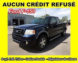 2006 Ford F-150 *WOW**FX-4**