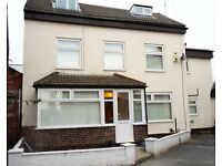 Rooms to rent in house share in Garston DARBY GROVE L19 *no deposit*