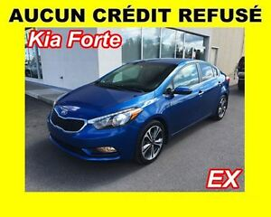 2014 Kia Forte 2.0L EX