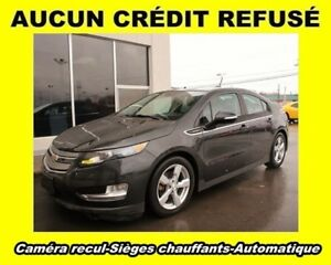 2015 Chevrolet Volt Electric CAMERA RECUL *GR. SÉCURITÉ* AUTONOM