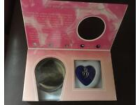 Pearl popping gift set possible delivery