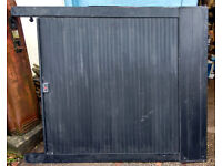 MITSUBISHI L200 CLUB CAB ROLLER SHUTTER Cover ARMADILLO Roll On Top
