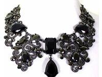 Bulk Clearance costume Jewellery UK High Street, Top quality/Nickel Free-London