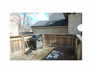 2 Bedroom Unit - 5 minutes from Downtown London Ontario image 7