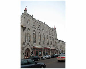 Multiple units available downtown St. Mary's Stratford Kitchener Area image 1