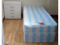 1 SINGLE ROOMS AVAILABLE NEWLY RENOVATED SHARED HOUSE IN NEASDEN - NW2 7UE