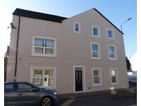 Flat to Let in Cleator Moor near Whitehaven (4 miles) *NO FEES & NO DEPOSIT* Excellent Condition***