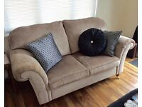 2 seater Laura Ashley Sofa