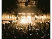 Free music photography for djs/ artists/ bands / promoters