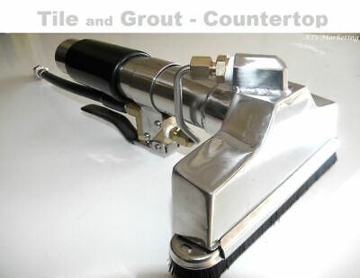 6 Countertop Tile And Grout Cleaning Tool