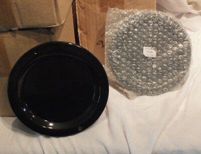 2 -grindmaster Coffee Warmer Replacement Plates Plates Only No Heater