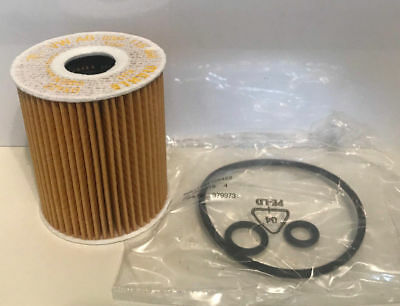 GENUINE VW AUDI SEAT SKODA VAG OIL FILTER BRAND NEW SERVICE PART 03P115562
