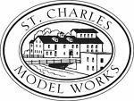 Saint Charles Model Works