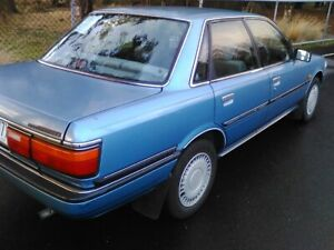 Toyota Camry 1991. Need Gone!