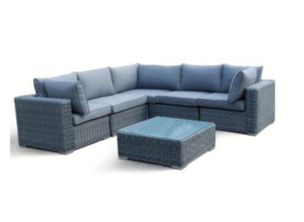 Outdoor furniture  liquidation sale all must clear