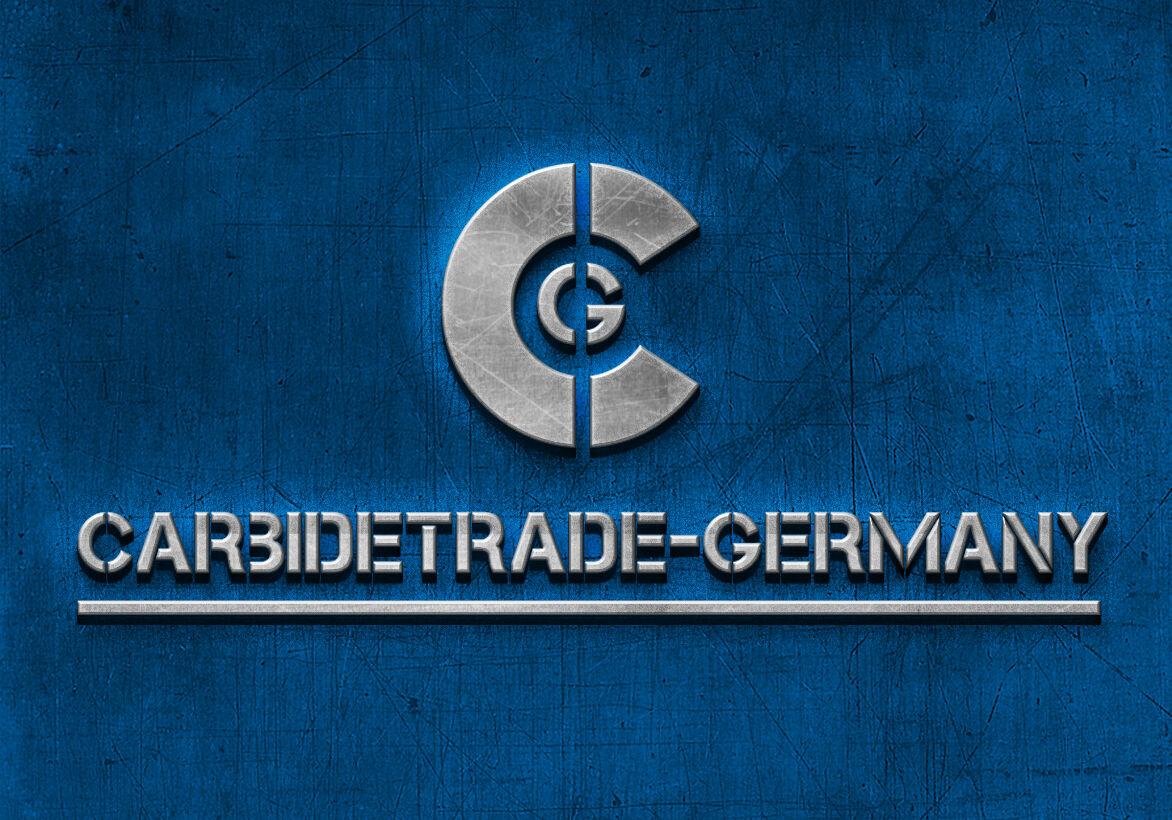 CTG-Germany