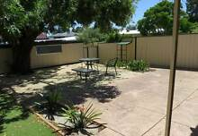 Fully furnished room for rent in Shelley - rent includes bills Shelley Canning Area Preview