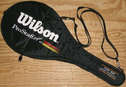 Cover for Wilson Pro Staff Original 6.0