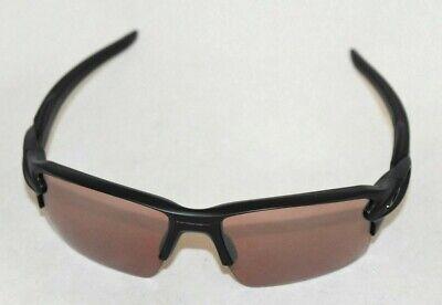 Oakley Flak 2.0 XL Gafas de Sol Negro Mate Prisma Oscuro Golf...