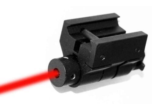 Tippmann 98 custom paintball marker red dot sight tippmann 98 paintballing gear