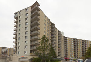 1 Bdrm available at 200 Sandringham Crescent, London