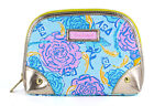 Lilly Pulitzer Makeup Bags and Cases