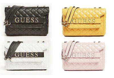 ILLY Womens Shoulder Bags Convertible Crossbody Handbags Purse NWT VG797021