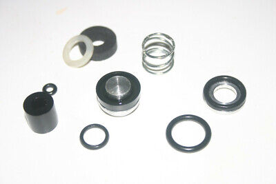 Daisy 880,881,822/922 etc. Old Style Upgrade Seal Kit Complete