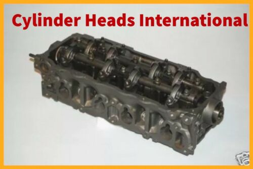Used 1989 Nissan 200SX Engines & Components for Sale