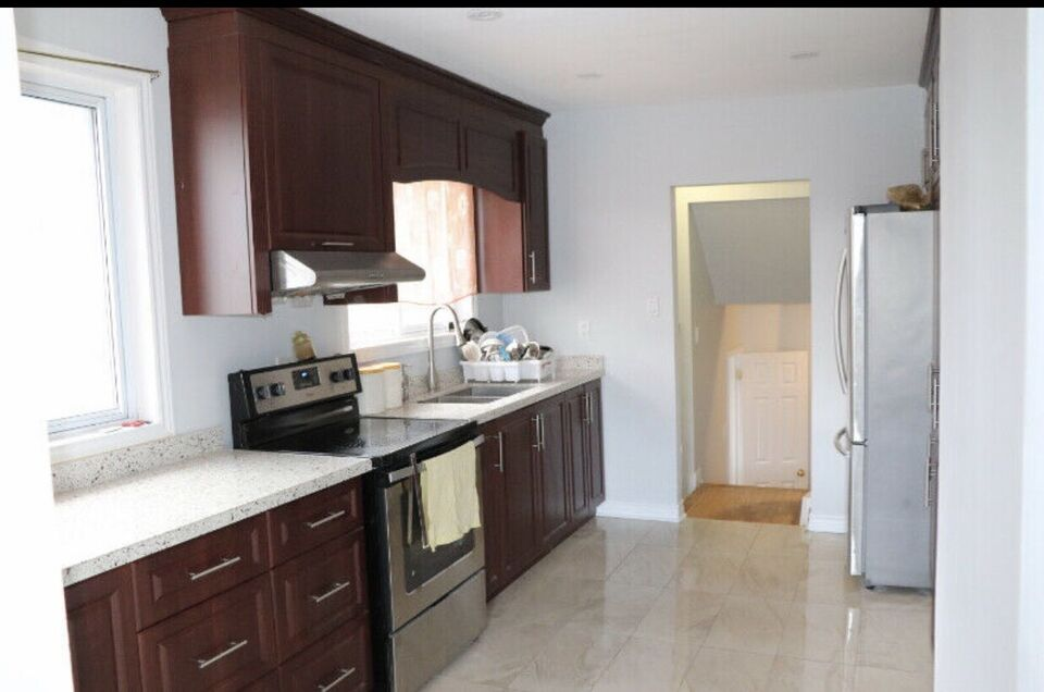 4 Bedroom AFFORDABLE Home FOR SALE in BRAMPTON, ON ...