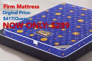 Big Sales of Firm Mattress Welshpool Canning Area Preview