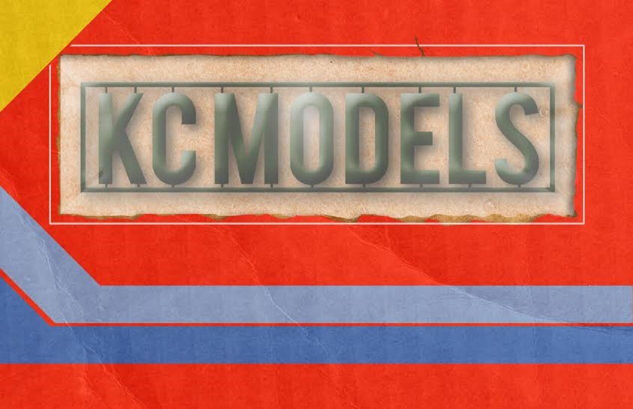 KC MODELS