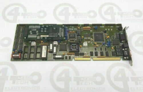 Arcom Control Systems PSCIM-CPU