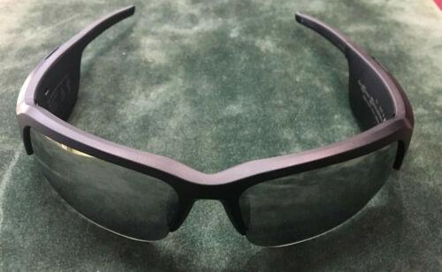 Bose Frames Tempo BMD0010 Audio Sport Sunglasses