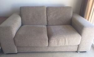 Nick Scali Chicago Sofa Maroubra Eastern Suburbs Preview