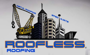 Roof Plumbers Wanted Point Cook Wyndham Area Preview