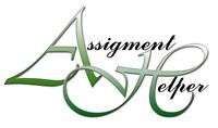 ASSIGNMENTS ESSAYS less then regular price & quality work
