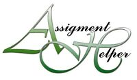 ASSIGNMENTS/ ESSAYS less then regular price with splendid work