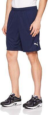 PUMA Liga Shorts Mens