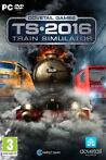 Train Simulator 2016 | PC | iDeal