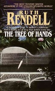 The Tree of Hands by Ruth Rendell (Paperback, 2001)