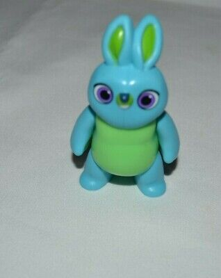 FISHER PRICE IMAGINEXT DISNEY PIXAR TOY STORY 4 BUNNY LOOSE