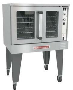 Southbend Convection Ovens - FREE SHIPPING - Brand new with low price