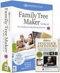 Family-Tree-Maker-for-Mac-v2-UK-Platinum-Edition-2012-Free-Ancestry-co-uk-sub